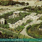 دانشگاه-امام-صادق-360x250